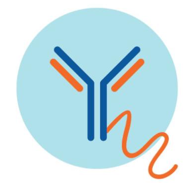 BD™ AbSeq Antibody