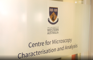 Creating the next generation of flow cytometry leaders -BD FACSMelody™ in action in Australia!