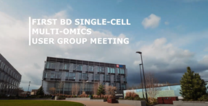The first BD single-cell multi-omics user group meeting – Recap video