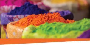 BD Horizon Brilliant™ dyes – Giving your research the Brilliant edge