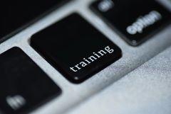 Training: The BD FACSAria™ virtual class