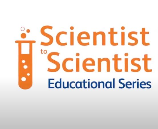 Flow cytometry tips and tricks from BD experts: The Scientist-to-Scientist Educational Series